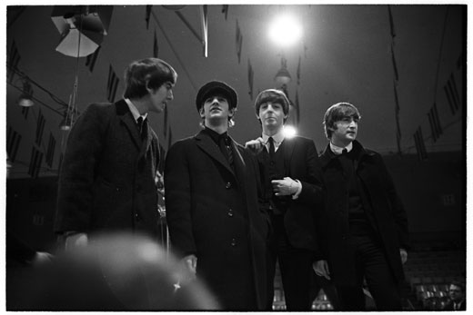beatles-r2-29-print_web