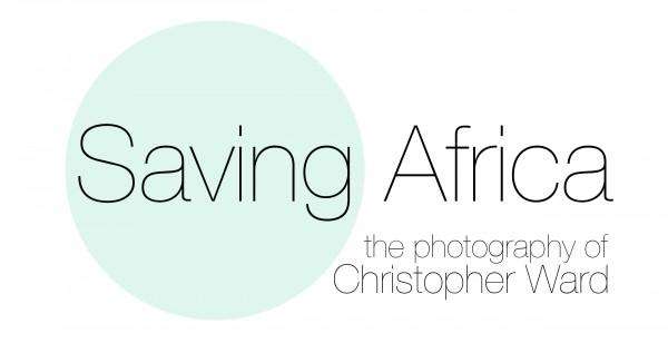 saving-africa