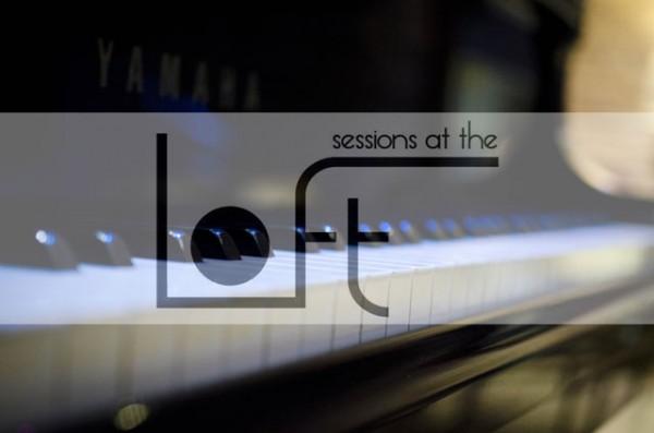 Loft-cover-photo-2-1